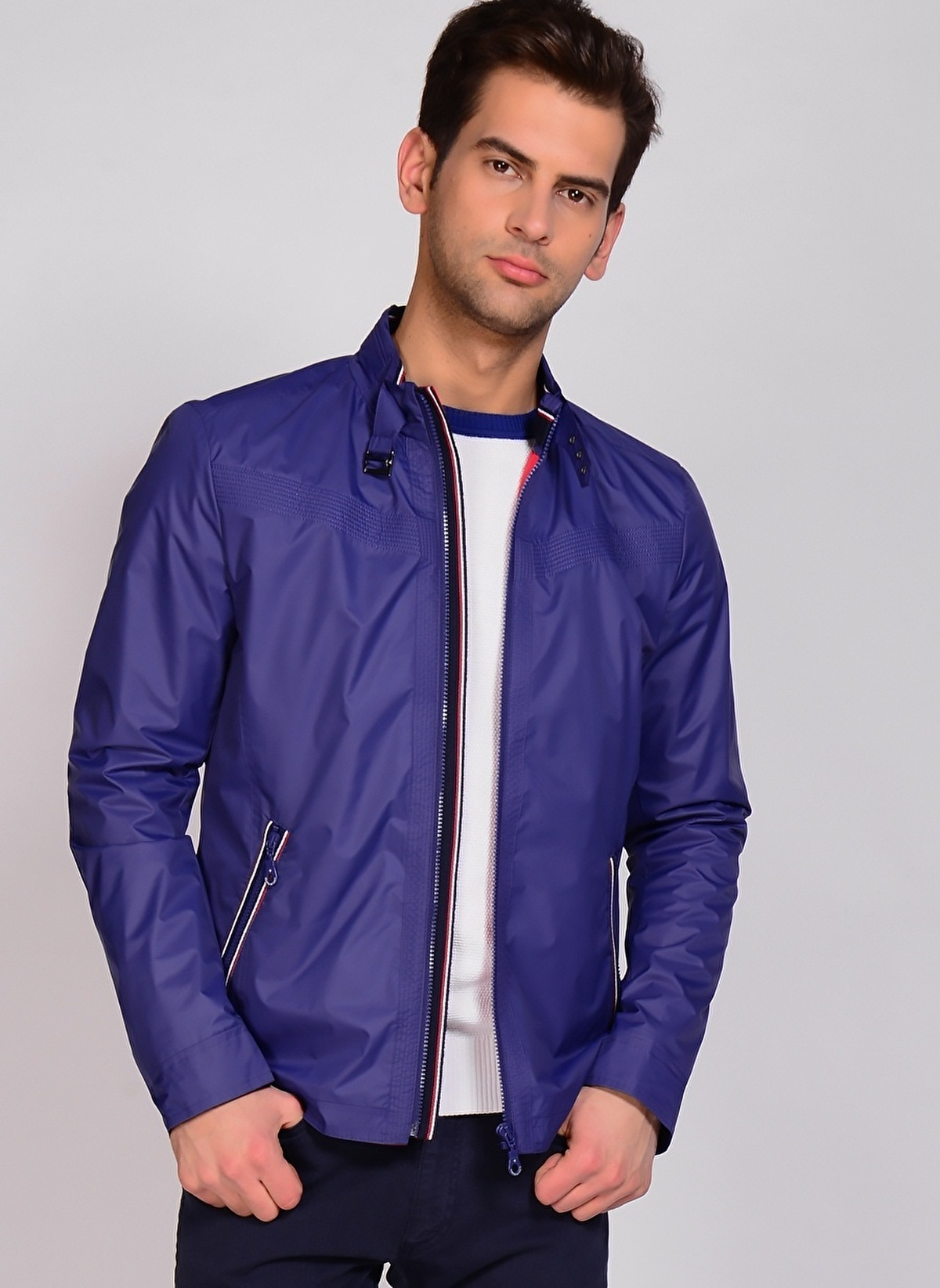 North Of Navy Mont 61snr Taylor E Mont – 129.99 TL